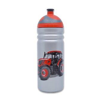 Obrázek produktu Zdravá lahev 0,7 l - Zetor, limitovaná edice