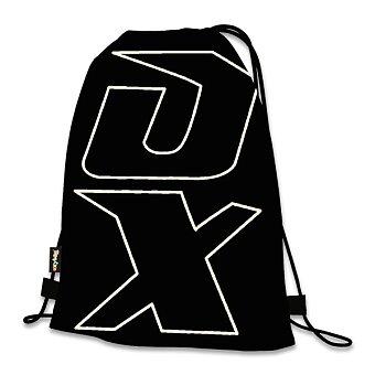 Obrázek produktu Vak na záda OXY Black Line White - Black Line White