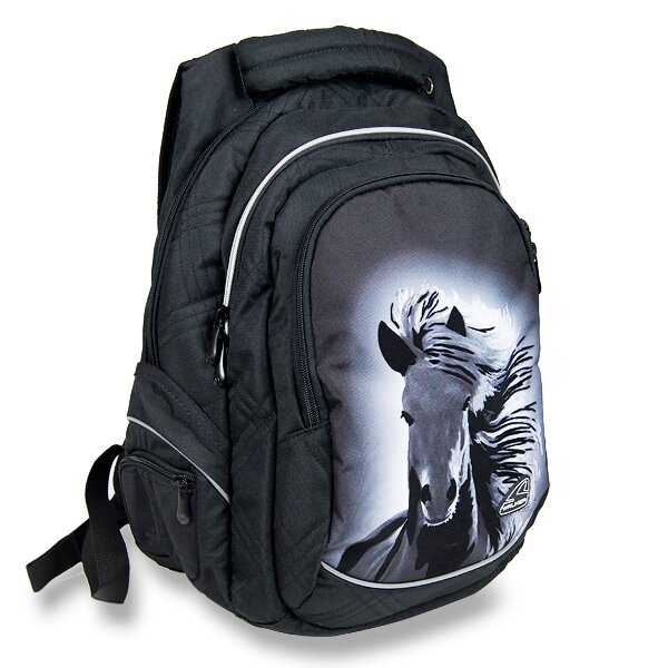 Školní batoh Walker Fame Dream Horse 9fe26dece6