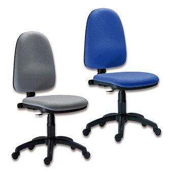Obrázek produktu Kancelářská židle Antares 1080 Mek - výběr barev