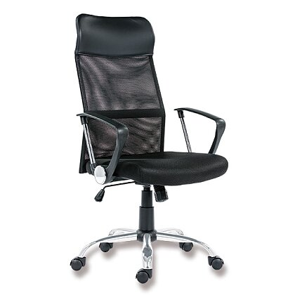 Product image Arny - office textile chair