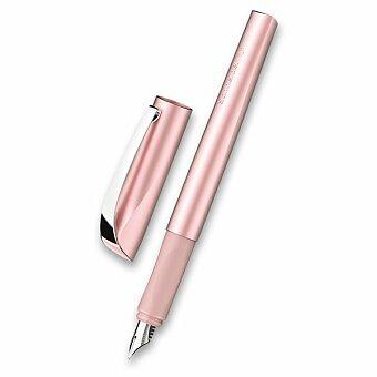 Obrázek produktu Bombičkové pero Schneider Ceod Shiny - růžové