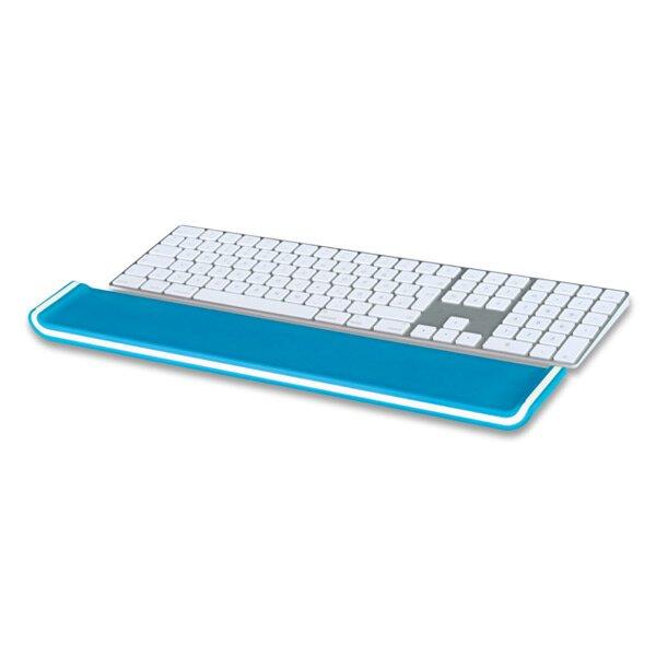 opěrka ke klávesnici