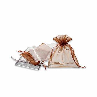 Obrázek produktu SACHET - dárkový sáček, výběr barev