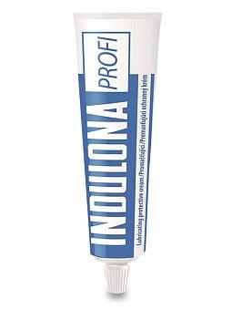 Obrázek produktu Krém na ruce Indulona Profi - 100 ml, original ( modrá)