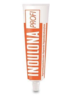 Obrázek produktu Krém na ruce Indulona Profi - měsíčková (oranžová), 100 ml