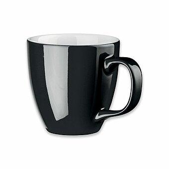 Obrázek produktu PANTHONY - porcelánový hrnek o objemu, 440 ml, výběr barev