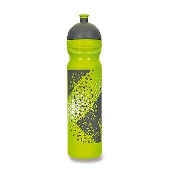 Obrázek produktu Zdravá lahev 1,0 l - Střepiny