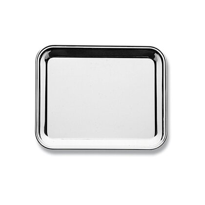Product image Arcoroc Steel - tray