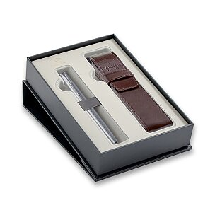 Parker Sonnet Stainless Steel CT