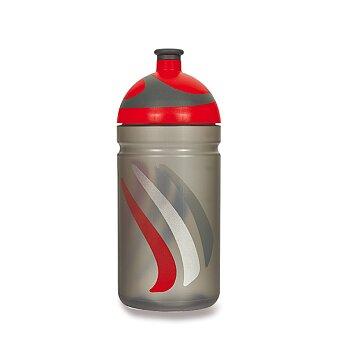 Obrázek produktu Zdravá lahev BIKE 2K19 0,5 l - červená