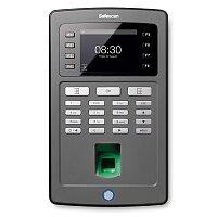 Docházkový systém Safescan TA - 8030