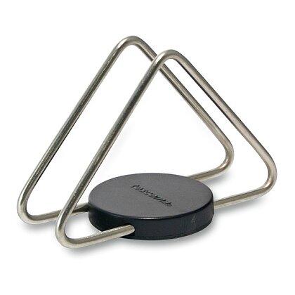 Product image Tescoma CLUB - napkins stand
