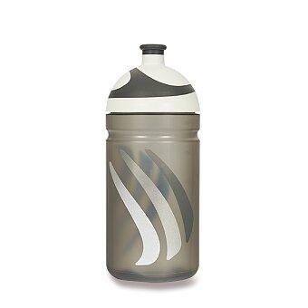 Obrázek produktu Zdravá lahev BIKE 2K19 0,5 l - bílá