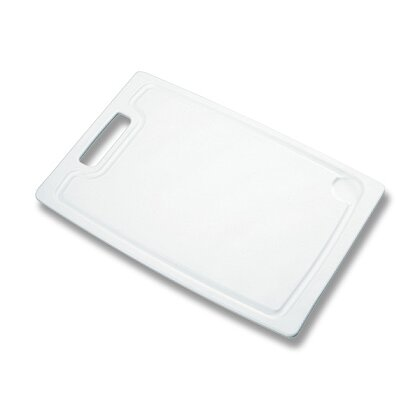 Product image Tescoma Presto - cutting mat