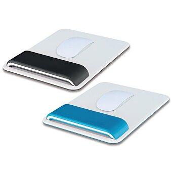 Obrázek produktu Nastavitelná podložka pod myš Leitz WOW - výběr barev