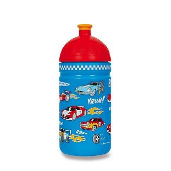 Obrázek produktu Zdravá lahev 0,5 l - Formule