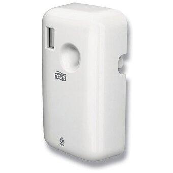 Obrázek produktu Automatický osvěžovač vzduchu Tork Elevation A1