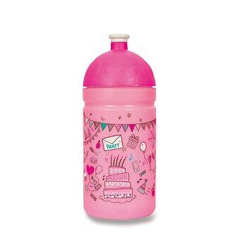 Obrázek produktu Zdravá lahev 0,5 l - Párty