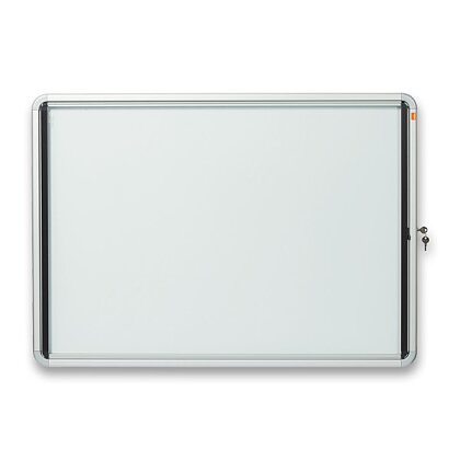 Product image Nobo Internal Case - Interior magnetic cabinet