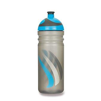 Obrázek produktu Zdravá lahev BIKE 2K19 0,7 l - modrá