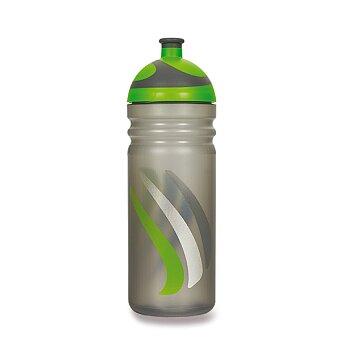 Obrázek produktu Zdravá lahev BIKE 2K19 0,7 l - zelená