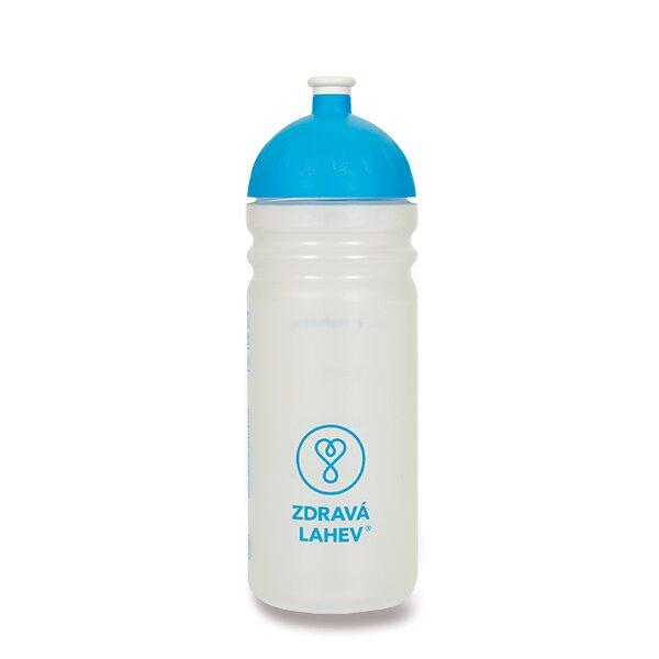 Zdravá lahev 0,7 l Logovka