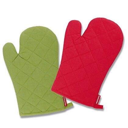 Product image Tesomca Presto - kitchen glove