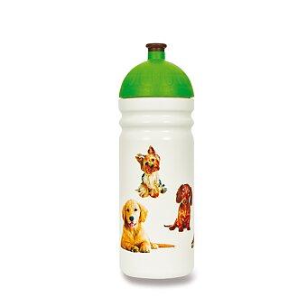 Obrázek produktu Zdravá lahev 0,7 l - Psi
