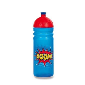 Obrázek produktu Zdravá lahev 0,7 l - Boom