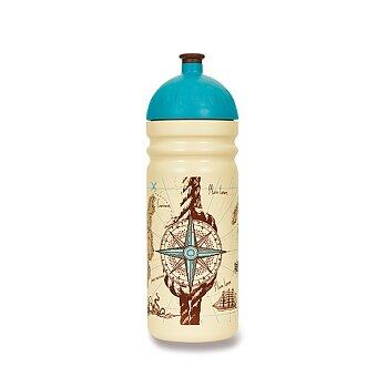 Obrázek produktu Zdravá lahev 0,7 l - Cestovatelská