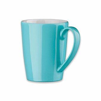 Obrázek produktu COLORITO - porcelánový hrnek o objemu, 300 ml, výběr barev