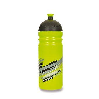 Obrázek produktu Zdravá lahev 0,7 l - Power