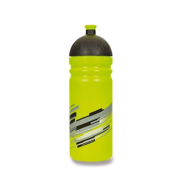 Zdravá lahev 0,7 l Power