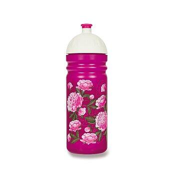 Obrázek produktu Zdravá lahev 0,7 l - Pivoňky