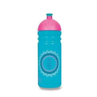 Obrázek produktu Zdravá lahev 0,7 l - Mandaly