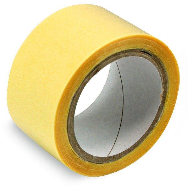 Oboustranně lepicí páska Kores Duo 30 mm × 5 m