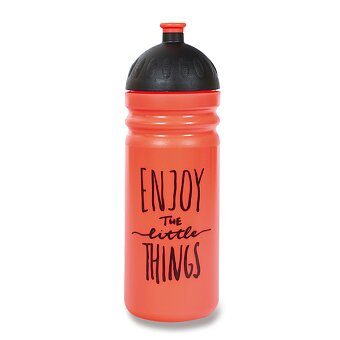 Obrázek produktu Zdravá lahev 0,7 l - Enjoy, edice UAX