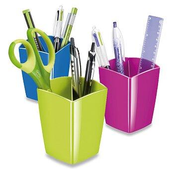 Obrázek produktu Stojánek na psací potřeby Cep Pro Gloss - výběr barev