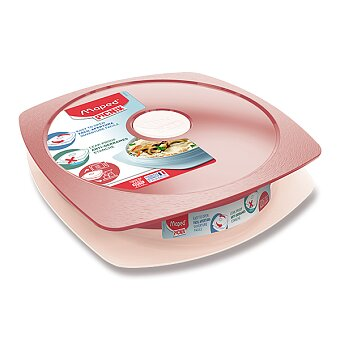 Obrázek produktu Obědový box Maped Picnik Concept Adults - červený