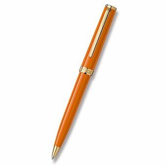 Obrázek produktu Montblanc Pix Orange - kuličková tužka