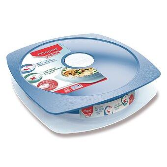 Obrázek produktu Obědový box Maped Picnik Concept Adults - modrý