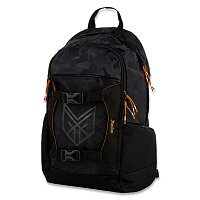 Studentský batoh OXY Zero