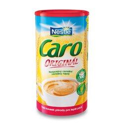 Káva caro