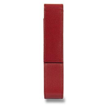 Obrázek produktu Kožené pouzdro Lamy - A 314, pro 1 ks