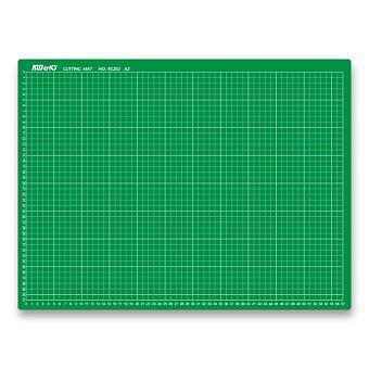 Obrázek produktu Řezací podložka KW Trio A2 - 450 x 600 mm