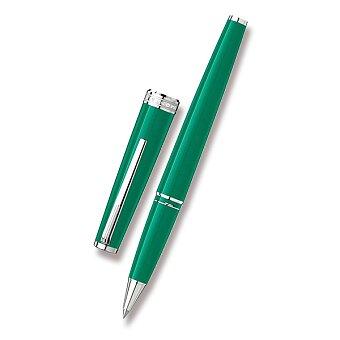Obrázek produktu Montblanc Pix Coy Emerald Green - roller