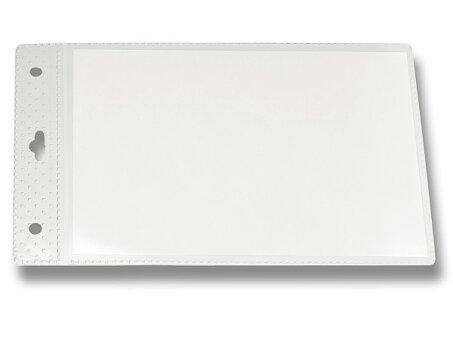 Obrázek produktu Pouzdro Durable - pro A6 - 105 x 148 mm