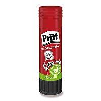 Lepicí tyčinka Pritt Stick