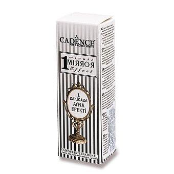 Obrázek produktu Tekuté zrcadlo Cadence - 30 ml
